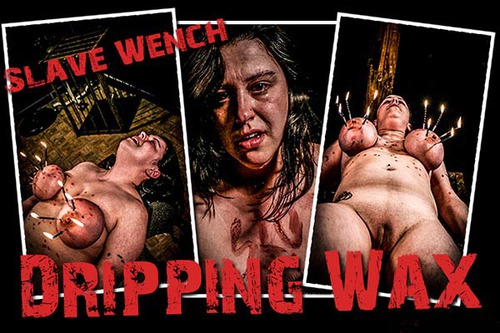 BM%20Wench%20-%20Dripping%20Wax_m.jpg