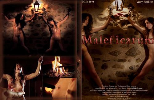 Maleficarum_m.jpg