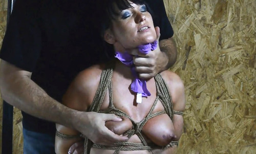 Bondage%20Get%20Together%20with%20Yvette%20Xtreme_m.jpg