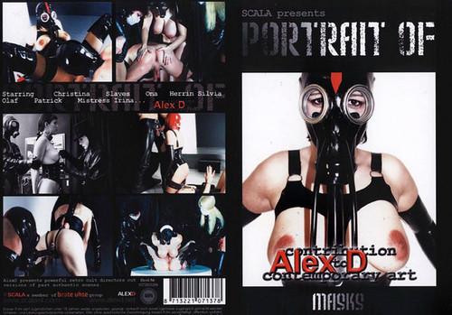 Masks_m.jpg