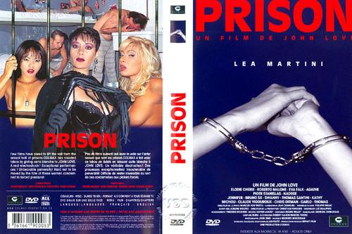 Prison_m.jpg