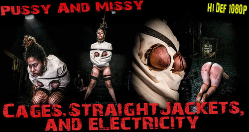 BM%20Pussy%20and%20Missy%20-%20Cages_%20Straight%20Jackets%20and%20Electricity_m.jpg