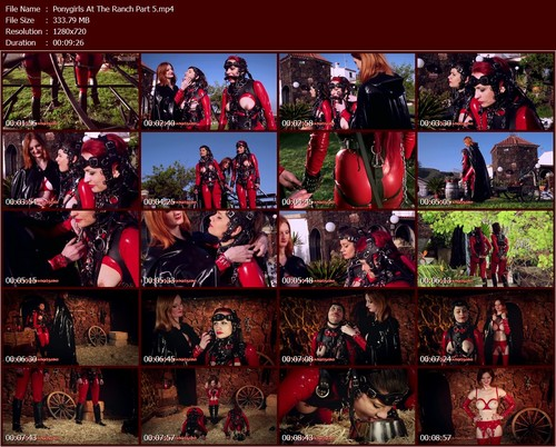 Ponygirls%20At%20The%20Ranch%20Part%205.t_m.jpg