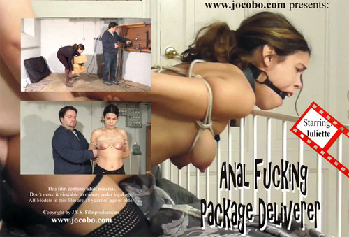 Anal%20Fucked%20Package%20Deliverer_m.jpg