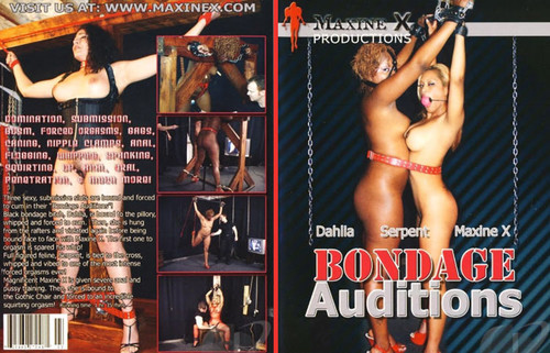 Bondage%20Auditions_m.jpg