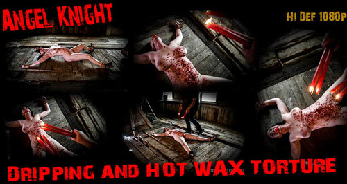 BM%20Angel%20Kinght%20-%20Dripping%20Hot%20Wax%20Torture%2011.08.18_m.jpg