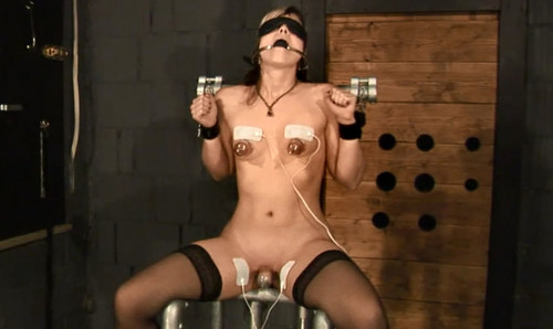 Electro%20Torture%20Casting%20Session%20for%20Marina%20tx376_m.jpg