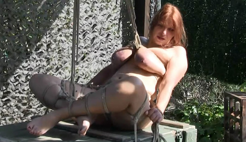 Outdoor%20Bondage%20Punishment%20for%20Bettine%20tx373_m.jpg