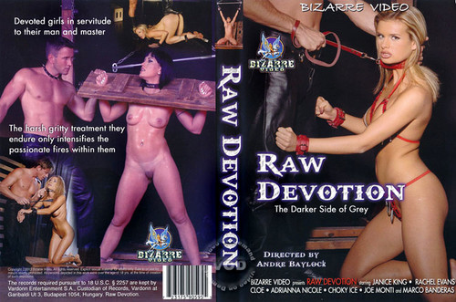 Raw%20Devotion_m.jpg