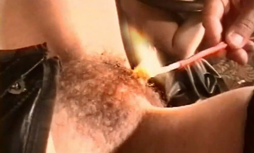 Slavegirls%20Shaving%20and%20Waxing_m.jpg