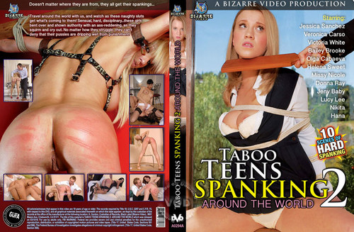 Taboo%20Teens%20Spanking%202%20-%20Around%20The%20World_m.jpg