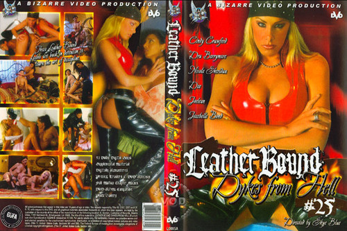 Leather%20Bound%20Dykes%20From%20Hell%2025_m.jpg