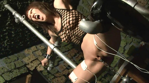 Steel%20and%20Electro%20Punishment%20for%20Yvette%20Costeau%20tx414_m.jpg