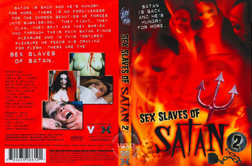 Sex%20Slaves%20Of%20Satan%202_m.jpg