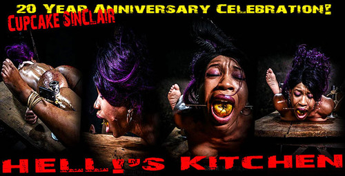 BM%20Cupcake%20SinClair%20-%20HELLs%20Kitchen%2002.28.19_m.jpg