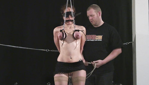 Hard%20Breast%20Punishment%20Lesson%20for%20Slave%20Eve%20-%20Part%201%20bip112_m.jpg
