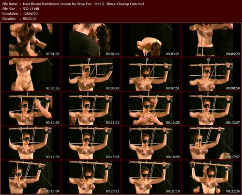 Hard%20Breast%20Punishment%20Lesson%20for%20Slave%20Eve%20-%20Part%203%20-%20Bonus%20Closeup%20Cam.t_m.jpg