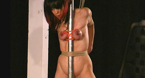 Extrme%20Tit%20Punishment%20for%20Titslave%20Eva%20-%20Part%201%20tx428-1_m.jpg