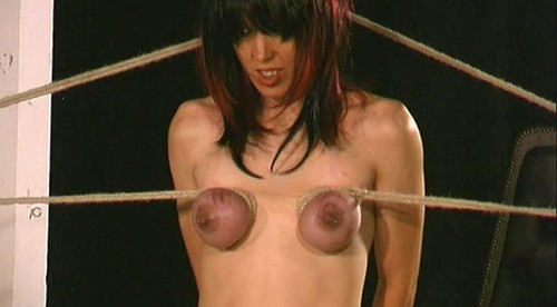 Extrme%20Tit%20Punishment%20for%20Titslave%20Eva%20-%20Part%202%20tx428-2_m.jpg