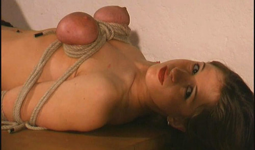 More%20Breast%20Punishment%20Fan%20Session%20for%20Katharina%20bip117-1_m.jpg