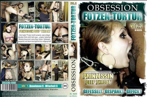 Obsession%20-%20Fotzen-Tortur%20Vol.%202_m.jpg