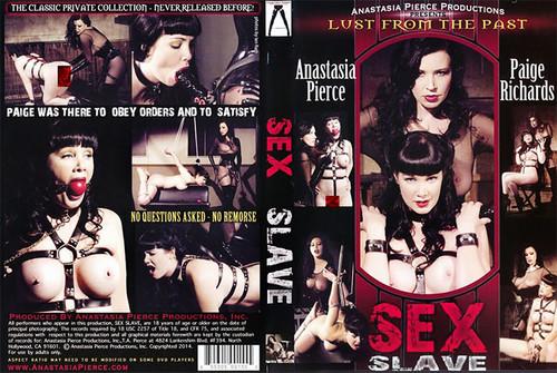 Sex%20Slave_m.jpg