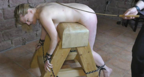 Spanking_%20Caning%20and%20Whipping%20Candy_m.jpg