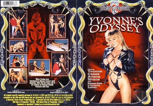 Yvonnes%20Odyssey_m.jpg