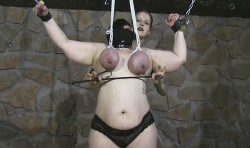 Hard%20Punishment%20Lesson%20for%20Slave%20Nat%20-%20Part%201%20tx445_m.jpg