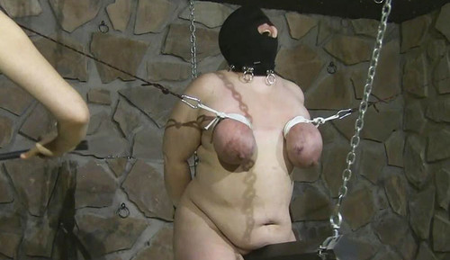 Hard%20Punishment%20Lesson%20for%20Slave%20Nat%20-%20Part%202%20tx448_m.jpg
