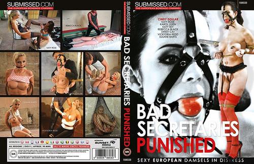 Bad%20Secretaries%20Punished_m.jpg