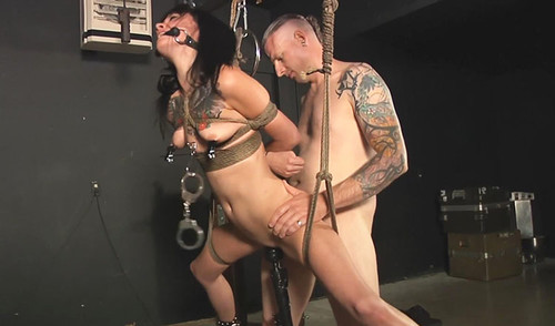 Bound%20Gagged%20over%20Hitachi%20Nipple%20Clamps%20Moaning%20as%20he%20Sticks%20his%20Cock_m.jpg