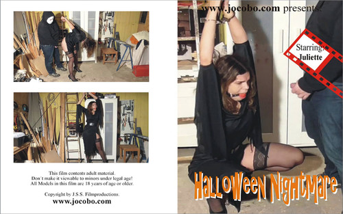Halloween%20Nightmare_m.jpg