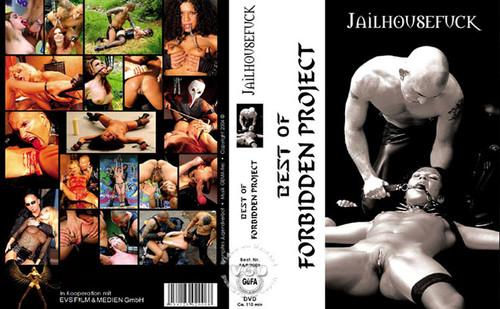 JailhouseFuck_m.jpg