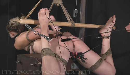 Hogtied%20and%20Punished_m.jpg