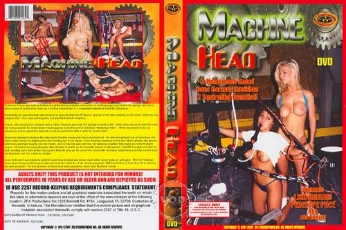 Mach.Head%201_m.jpg