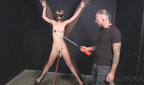 The%20first%20Screams%20of%20a%20new%20Slave_m.jpg