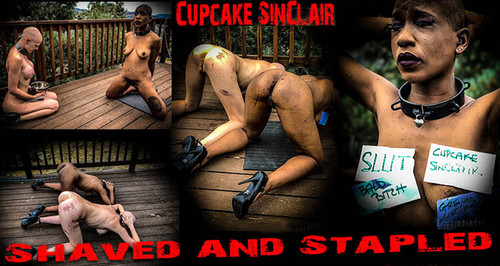 BM%20Cupcake%20SinClair%20-%20Shaved%20And%20Stapled%2009.05.19_m.jpg