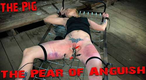 BM%20The%20Pig%20-%20The%20Pear%20Of%20Anguish%2010.28.19_m.jpg