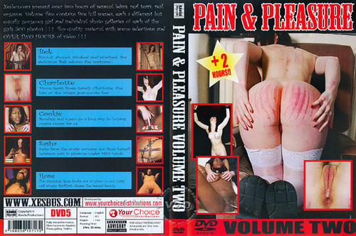 Pain%20and%20Pleasure%20Vol.%202_m.jpg