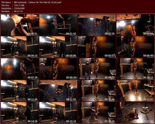 BM-Fuckmeat---Torture-On-The-Pole-01.10.20.t_m.jpg