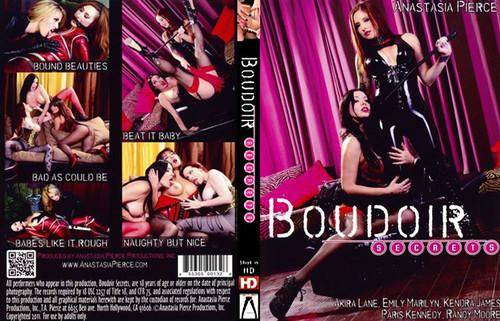 Boudoir-Secrets_m.jpg