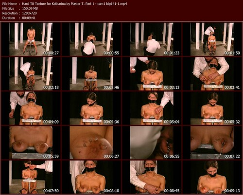 Hard%20Tit%20Torture%20for%20Katharina%20by%20Master%20T.%20Part%201%20-%20cam1%20bip141-1.t_m.jpg
