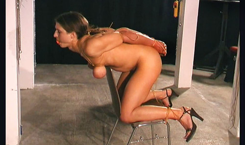 Hard%20Tit%20Torture%20for%20Katharina%20by%20Master%20T.%20Part%202%20-%20cam1%20bip145-1_m.jpg