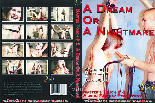 Masters%20Touch%20Vol.%203%20-%20A%20Dream%20Or%20A%20Nightmare_m.jpg