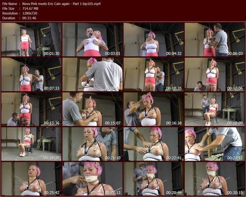 Nova-Pink-meets-Eric-Cain-again---Part-1-bip165.t_m.jpg