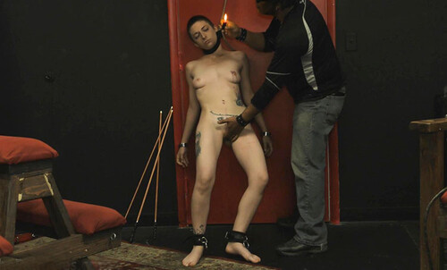 Ronis-Slave-Training_m.jpg