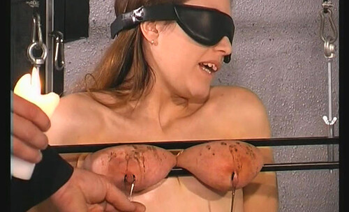 Slave-Eve-meets-Master-T-for-more-Breast-Torture-bip166_m.jpg