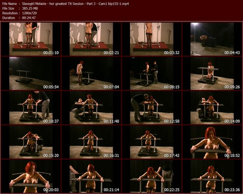 Slavegirl-Melanie---her-greatest-Tit-Session---Part-3---Cam1-bip155-1.t_m.jpg