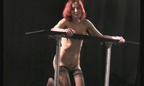 Slavegirl-Melanie---her-greatest-Tit-Session---Part-3---Cam2-bip155-2_m.jpg